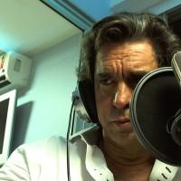 Delvan-lima-ministrando-nas-radios26