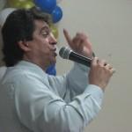delvan-lima-ministrando-a-palavra1