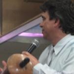 delvan-lima-ministrando-a-palavra10