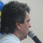 delvan-lima-ministrando-a-palavra12