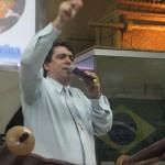 delvan-lima-ministrando-a-palavra13