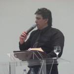 delvan-lima-ministrando-a-palavra14