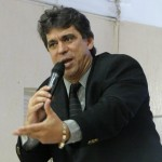 delvan-lima-ministrando-a-palavra19