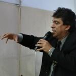 delvan-lima-ministrando-a-palavra20