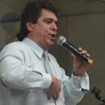 delvan-lima-ministrando-a-palavra22