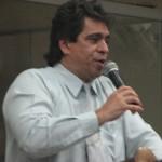 delvan-lima-ministrando-a-palavra23