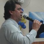delvan-lima-ministrando-a-palavra28
