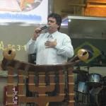 delvan-lima-ministrando-a-palavra29