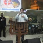 delvan-lima-ministrando-a-palavra30