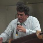 delvan-lima-ministrando-a-palavra4