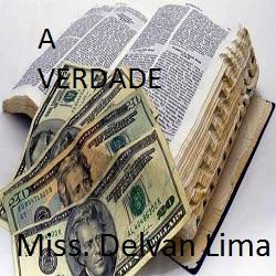 ADQUIRA AQUI O LIVRO A VERDADE VIRTUAL R$ 30,00